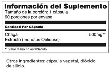 tlc-total-life-changes-espana-adelgazar-productos-por-dimagrir-dimagrire-iso-tea-nutra-burst-javier-lozano-martin-CHAGA