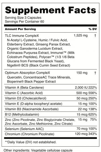 tlc-total-life-changes-espana-adelgazar-productos-por-dimagrir-dimagrire-iso-tea-nutra-burst-javier-lozano-martin- COMPLEX