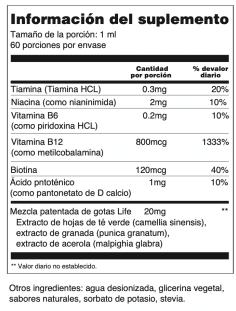 tLC-total-life-changes-espana-adelgazar-productos-por-dimagrir-dimagrire-iso-tea-nutra-burst-javier-lozano-martin- LIFEDROPS