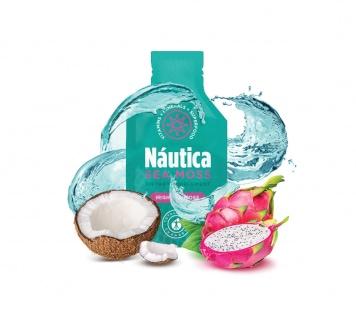 tLC-total-life-changes-espana-adelgazar-productos-por-dimagrir-dimagrire-iso-tea-nutra-burst-javier-lozano-martin-NAUTICA SEA MOSS