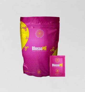 tlc-total-life-changes-espana-adelgazar-productos-por-dimagrir-dimagrire-iso-tea-nutra-burst-javier-lozano-martin-blossome