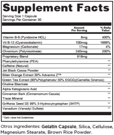 tLC-total-life-changes-espana-adelgazar-productos-por-dimagrir-dimagrire-iso-tea-nutra-burst-javier-lozano-martin-nrg