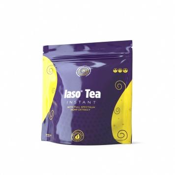 tLC-total-life-changes-espana-adelgazar-productos-por-dimagrir-dimagrire-iso-tea-nutra-burst-javier-lozano-martin-IASOTEA-IASO-TEA