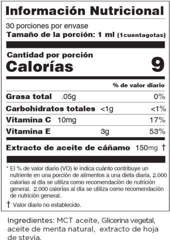 tLC-total-life-changes-espana-adelgazar-productos-por-dimagrir-dimagrire-iso-tea-nutra-burst-javier-lozano-martin-harmony-drops