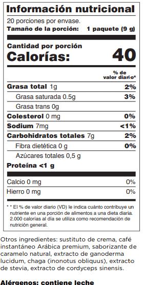 tLC-total-life-changes-espana-adelgazar-productos-por-dimagrir-dimagrire-iso-tea-nutra-burst-javier-lozano-martin-CAFE-LATIN