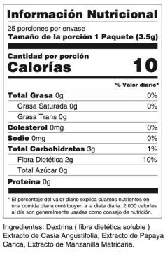 tLC-total-life-changes-espana-adelgazar-productos-por-dimagrir-dimagrire-iso-tea-nutra-burst-javier-lozano-martin-iaso-tea-te-instant-instantaneo