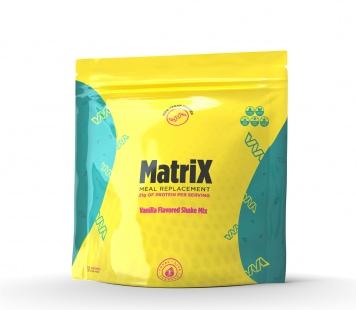 tLC-total-life-changes-espana-adelgazar-productos-por-dimagrir-dimagrire-iso-tea-nutra-burst-javier-lozano-martin-MATRIX