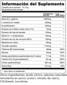 tLC-total-life-changes-espana-adelgazar-productos-por-dimagrir-dimagrire-iso-tea-nutra-burst-javier-lozano-martin-SLIM-AM