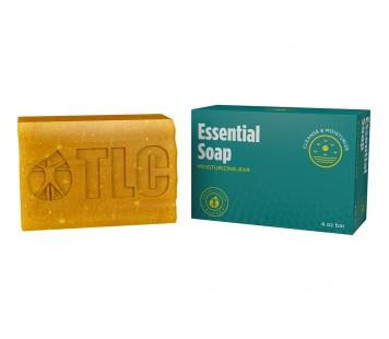 tLC-total-life-changes-espana-adelgazar-productos-por-dimagrir-dimagrire-iso-tea-nutra-burst-javier-lozano-martin-ESSENTIAL-SOAP-JABON