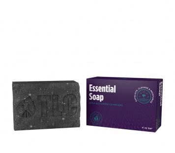 tLC-total-life-changes-espana-adelgazar-productos-por-dimagrir-dimagrire-iso-tea-nutra-burst-javier-lozano-martin-JABON-ESSENTIAL-SOAP-CBD