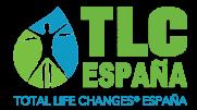 tlc-total-life-changes-tlcspain-tlcespana-javier lozano martin-logo