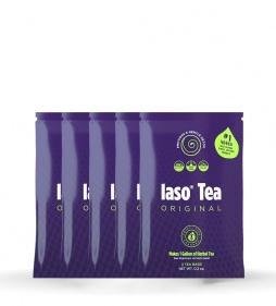 tLC-total-life-changes-espana-adelgazar-productos-por-dimagrir-dimagrire-iso-tea-nutra-burst-javier-lozano-martin-IASO-TEA-TE