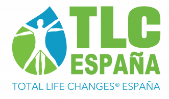 TLC-total-life-changes-espana-adelgazar-productos-por-dimagrir-dimagrire-iso-tea-nutra-burst-javier-lozano-martin