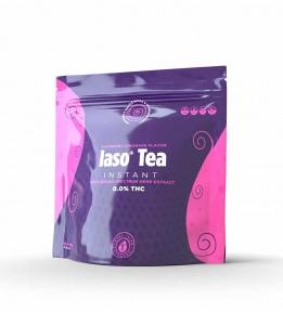 tLC-total-life-changes-espana-adelgazar-productos-por-dimagrir-dimagrire-iso-tea-nutra-burst-javier-lozano-martin-IASO-TEA-RASPBERRY-TE-FRAMBUESA