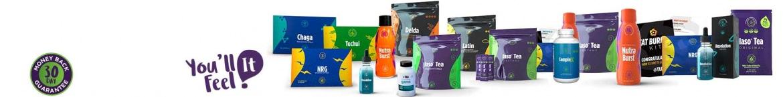 tic-total-life-changes-espana-adelgazar-productos-por-dimagrir-dimagrire-iso-tea-nutra-burst-javier-lozano-martin