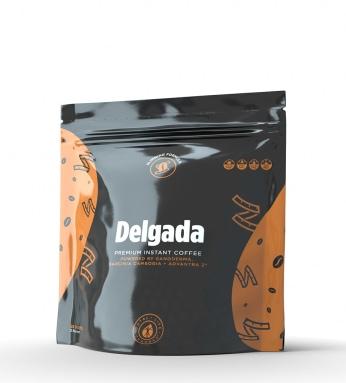 tLC-total-life-changes-espana-adelgazar-productos-por-dimagrir-dimagrire-iso-tea-nutra-burst-javier-lozano-martin-CAFE-DELGADA