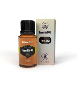tLC-total-life-changes-espana-adelgazar-productos-por-dimagrir-dimagrire-iso-tea-nutra-burst-javier-lozano-martin-ACEITE-ESENCIAL-CORTEZA-LIMON