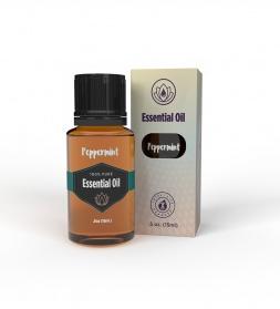 tLC-total-life-changes-espana-adelgazar-productos-por-dimagrir-dimagrire-iso-tea-nutra-burst-javier-lozano-martin-ACEITE-ESENCIAL-MENTA