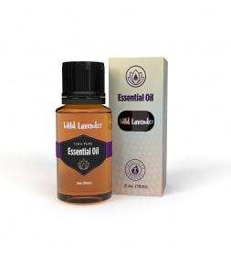 tLC-total-life-changes-espana-adelgazar-productos-por-dimagrir-dimagrire-iso-tea-nutra-burst-javier-lozano-martin-ACEITE-ESENCIAL-LAVANDA-SALVAJE